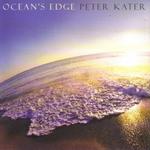 Ocean Edge by Peter Kater