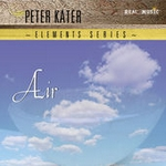 Air by Peter Kater
