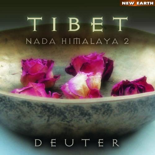 Tibet Nada Himalaya 2 (2005) by Deuter