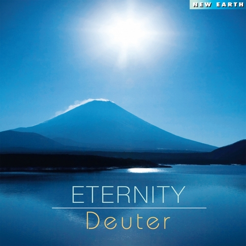 Eternity (2009) by Deuter