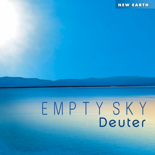 Empty Sky (2011) by Deuter