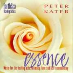 Essence by Peter Kater