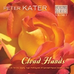 Cloud Hands by Peter Kater