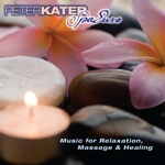 Spa Euro by Peter Kater