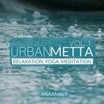 UrbanMetta Vol.1-Anaamaly