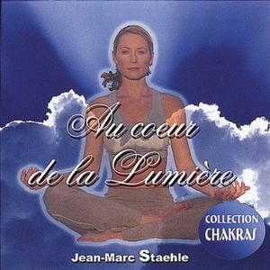 Au Coeur de la Lumière (1997) by Jean-Marc Staehle