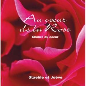 Au Coeur de la Rose (2000) by Jean-Marc Staehle