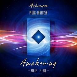 Awakening by Ashaneen