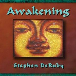 Awakening de Stephen DERUBY