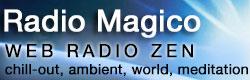 RadioMagico