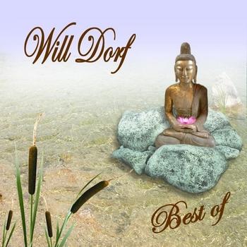 Best of de WILL DORF