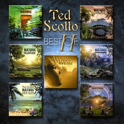 Best Off 2 by Ted Scotto