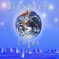 Biosphera (2008) by Logos (Stephen Sicard)