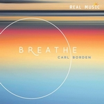Breathe - Carl Borden