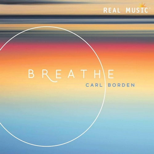 Breathe de Carl Borden