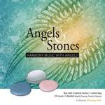Angels & Stones - Patrick Vuillaume & Nicole Bally