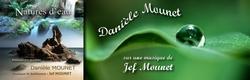 Danièle Mounet