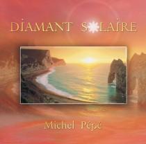 Diamant Solaire (1994) by Michel Pépé