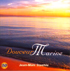 Douceur Marine (1996) by Jean-Marc Staehle