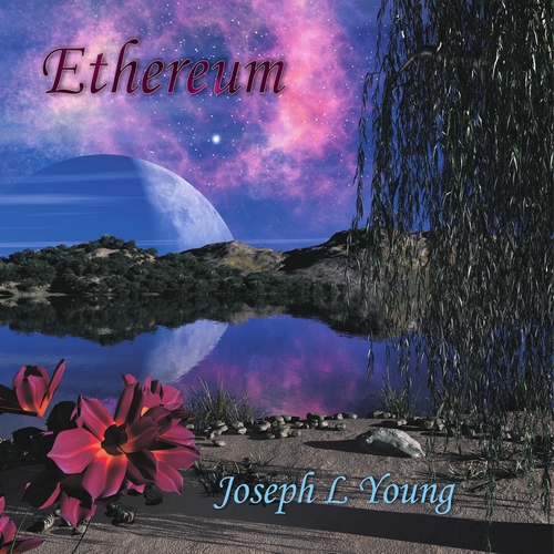 Ethereum-Joseph L Young