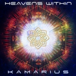 Heavens Within by Kamarius