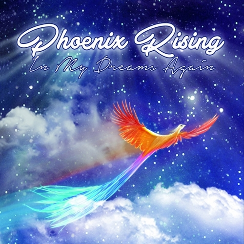 In My Dreams Egain-Phoenix Rising