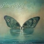 Inner Sanctum-Heartistry