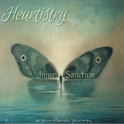 Inner Sanctum by Heartistry