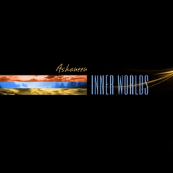 Inner Worlds by Ashaneen