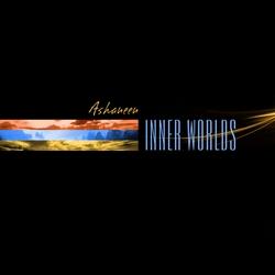 Inner Worlds by Ashaneen