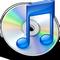Lecteur iTunes