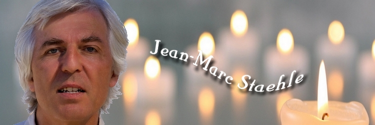 Jean-Marc Staehle