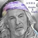 Knights & Angels-Asha