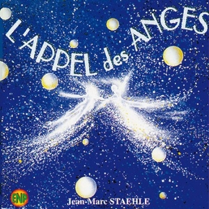 L'Appel des Anges (1995) by Jean-Marc Staehle