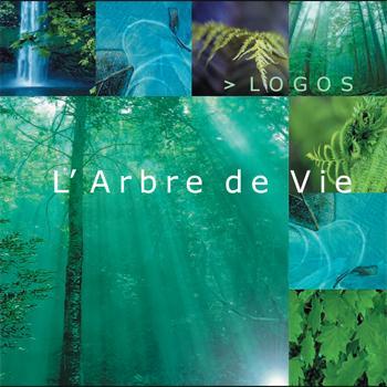 L'Arbre de Vie (2001) by Logos (Stephen Sicard)