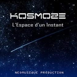 L'Espace d'un Instant by Kosmoze