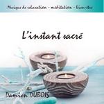 L'instant sacré by Damien DUBOIS