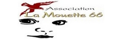 Association La Mouette 66
