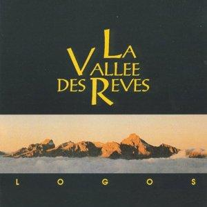 La Vallée des Rêves (1990) by Logos (Stephen Sicard)