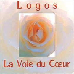 La Voie du Coeur (2006) by Logos (Stephen Sicard)