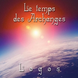 Le temps des Archanges - Logos (Stephen Sicard)