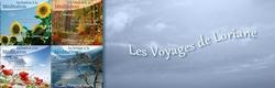 Les Voyages de Loriane