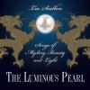 lia-scallon-the-luminous-pearl-1.png