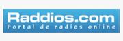 Raddios.com