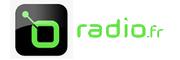 Radio.fr