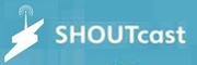 SHOUTcast Internet Radio