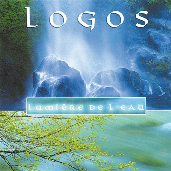 Lumière de l'Eau (2004) by Logos (Stephen Sicard)