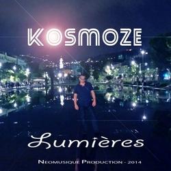 Lumières by Kosmoze