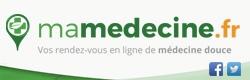 mamedecine
