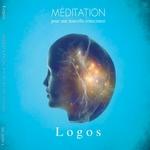 MEDITATION pour une nouvelle conscience (Septembre 2015) by Logos (Stephen Sicard)